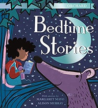 Alison-Murray---Orchard-Bedtime-Stories