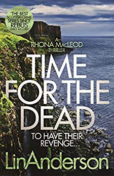 Lin-Anderson---Time-for-the-Dead