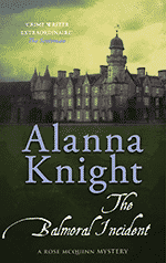 The-Balmoral-Incident-Alanna-Knight