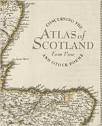 concerning-the-atlas-of-scotland