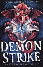 demon-strike