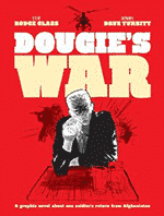 dougies-war-a-soldiers-story