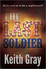 keith-gray-the-last-soldier