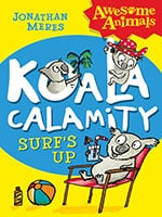 koala-calamity-surf's-up-medium