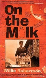 on-the-milk