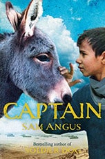 sam-angus-captain