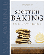 scottish-baking-sue-lawrence