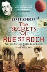 the-secrets-of-rue-st-roch