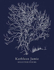 Kathleen Jamie - Selected Poems