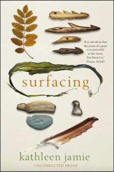 Kathleen Jamie - Surfacing