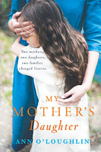 Ann O'Loughlin - My Mother's Daughter