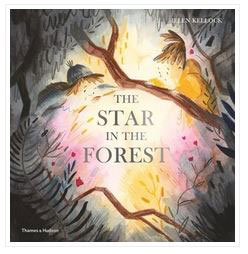 Helen Kellock - The Star in the Forest