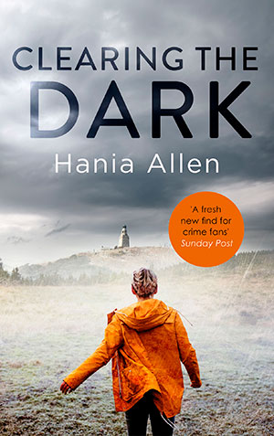 Hania-Allen---Clearing-the-Dark